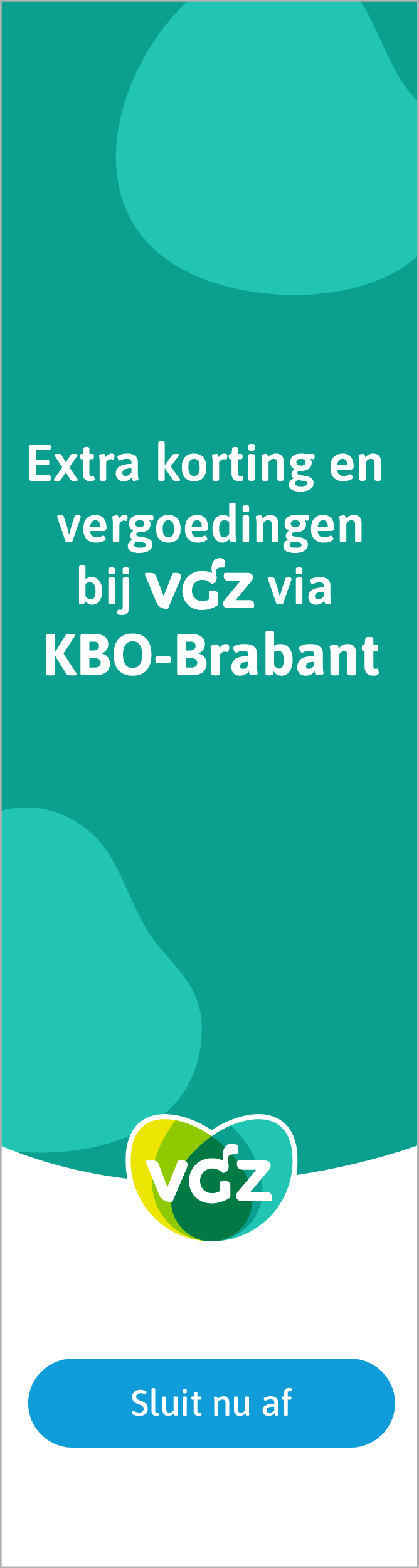 Banner Onsmagazine VGZ WEB-verticaal-sluit af