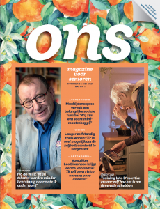 Onsmagazine_mei_cover