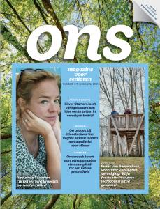 cover onsmagazine 6